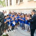 L'amministrazione risponde al primo circolo: via Monte San Michele torna alberata