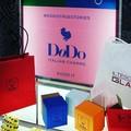 DoDo Lab, l'evento esclusivo solo da Il Tesoro GLAM