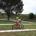 Trionfo biscegliese ai campionati regionali di ciclocross
