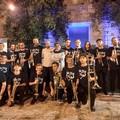 """Nuovo successo per il brass ensemble  """"Il cenacolo """""""