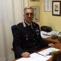 Gaetano Cassano nuovo comandante della sezione radiomobile dei Carabinieri di Trani, competente anche su Bisceglie