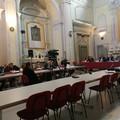Consiglio comunale, primo round sulla decadenza di Spina