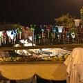 Venerdì Santo a Bisceglie: la Processione dei Misteri