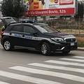 Agenti di Polizia Locale minacciati e aggrediti per un senso vietato
