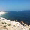 Cresce la quota di turismo straniero in Puglia