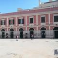 Una azienda di Bari si aggiudica l'appalto per i lavori al teatro Garibaldi