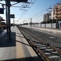 Guasto sulla linea ferroviaria Bari-Foggia, disagi per i pendolari biscegliesi