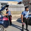 Bloccato 38enne andriese condannato per reati commessi anche a Bisceglie