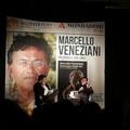 Marcello Veneziani, voce narrante del presente