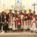 Confraternite dell'Arcidiocesi in festa nella ricorrenza del patrono Pier Giorgio Frassati