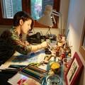 Il grido degli artisti invisibili durante l'emergenza Covid