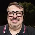 Alessandro Di Gregorio nuovo presidente dell'Inter Club Bisceglie