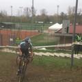 Campionati italiani di ciclocross, domenica tocca a Ettore Loconsolo