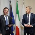 Riccardo Cassetta alla guida della delegazione Bat di Confindustria