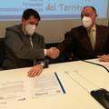 Convenzione tra Ordine commercialisti e Confcooperative per la promozione e lo sviluppo della cooperazione territoriale