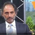 Il prof. avv. Losappio nel Comitato scientifico della Scuola nazionale dell'Unione della Camere Penali