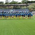 Il Bisceglie Rugby continua a fare esperienza in vista del debutto in Serie A