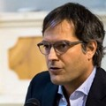 Angelantonio Angarano: «Bene il regolamento per la gestione degli impianti sportivi»