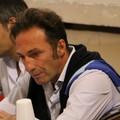 Gianni Casella sullo scioglimento del consiglio: «Un pasticcio all'italiana»