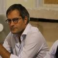Angelantonio Angarano commenta la notizia dello scioglimento del consiglio: «È l'ennesimo effetto perverso della decadenza di Spina»