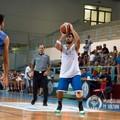 Di Pinto Panifici al debutto nel torneo Under 18 Eccellenza