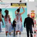 Lions, manca l'ultimo tassello: sabato al PalaDolmen con Monteroni per conquistare il secondo posto
