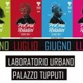 Tornano i corsi estivi del Laboratorio Urbano di Palazzo Tupputi