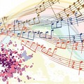 """""""Ho sognato un mondo """", musica messaggera di pace per l'Accademia Biagio Abbate"""