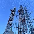 Petizione di Difendiamo Bisceglie contro l'installazione di ripetitori per telefonia mobile