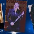 """Sabato 15 dicembre il tradizionale concerto  """"In canto del Natale """""""
