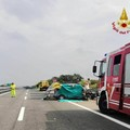 Venerdì i funerali del 36enne deceduto nel tragico incidente stradale in Molise