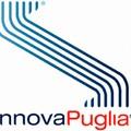 L'ingegnere Alessandro Di Bello nuovo direttore generale Innovapuglia