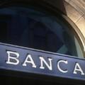 Firmato il decreto per il rimborso ai truffati delle banche. Ruggiero (M5S): «Stanziati 1.5 miliardi»