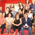 Musiké: gli allievi dell'Accademia musicale Biagio Abbate mostrano al pubblico i grandi risultati ottenuti