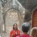 Visite guidate al centro storico in occasione di Libri nel Borgo Antico