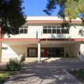 Di Leo: «L'amministrazione sistemi l'area dell'ex plesso scolastico di via Villa Frisari»