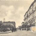 """""""...e le carrozze andarono senza cavalli """": in libreria l'ultima fatica letteraria di Felice Pellegrini"""