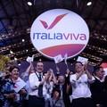 Italiaviva Bisceglie: «2 giugno simbolo di ripartenza»