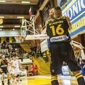 Serie B: San Severo in fuga, Campli insegue a -6