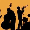 """""""Jazz for freedom """" con Nuova Accademia Orfeo e Club per l'UNESCO"""