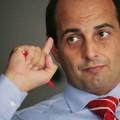Il Conbitur porta a Bisceglie l'esperto di turismo Josep Ejarque