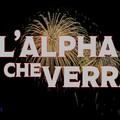 """L'Alpha che verrà "", gli auguri in casa Lions"
