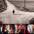 """""""Red rain: blues around the corner"""": le origini del blues nel nuovo progetto di Pino La Rossa"""