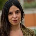 """""""Case di carta """", rinviato l'evento on line con Antonella Lattanzi"""