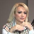 Laura Di Pilato replica a Giorgino sulle condizioni dell'asfalto della provinciale Andria-Trani