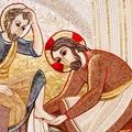 Triduo pasquale, celebrazioni anche nelle cappelle ospedaliere della Diocesi