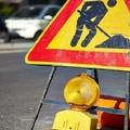 L'amministrazione annuncia il via a interventi di manutenzione delle strade