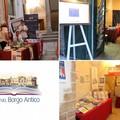 Libri nel Borgo Antico, ecco le case editrici