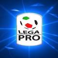 Juve Stabia, Siracusa, Cosenza, Casertana, Reggina, Catania, Messina...