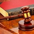 «Impiegare i beneficiari del reddito di cittadinanza nella vigilanza degli uffici del Giudice di pace»